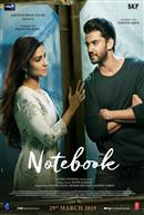 The Notebook (Hindi w/e.s.t.)