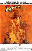Raiders Of The Lost Ark - Flashback Film Festival