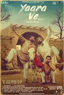 Yaara Ve (Punjabi w/e.s.t.)