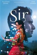Sir (Hindi w/e.s.t.)