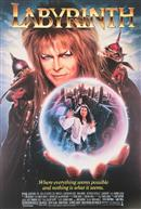 Labyrinth - Flashback Film Festival