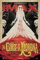 The Curse Of La Llorona – The IMAX Experience®