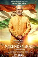 PM Narendra Modi (Hindi w/e.s.t.)