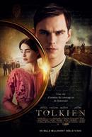 Tolkien (Version française)