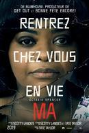 Ma (Version française)