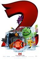 Angry birds 2 : le film (Version française)