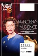 The Audience - National Theatre Live ENCORE