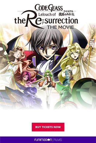 Cineplex com | Movie
