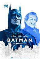 Batman - 30th Anniversary