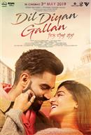 Dil Diyan Gallan (Punjabi w/e.s.t.)