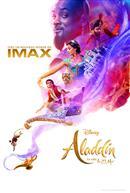 Aladdin - L'Expérience IMAX 3D (Version française)