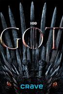 Game of Thrones Season Finale Fan Event