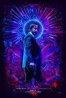John Wick: Chapter 3 – Parabellum – The IMAX Experience®