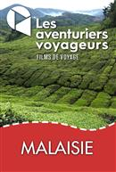 Malaisie, urbaine et naturelle - Les aventuriers voyageurs