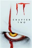 IT Chapter Two - In 4DX