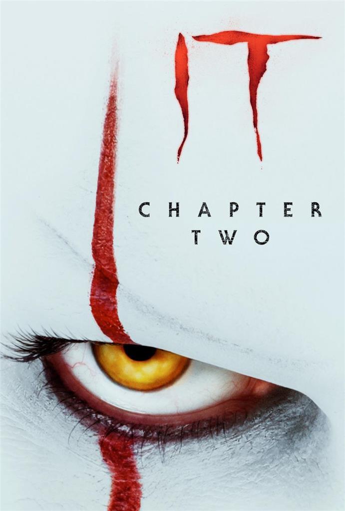 Cineplex com | 4DX