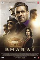 Bharat (Hindi w/e.s.t.)