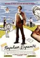 Napoleon Dynamite  - Flashback Film Series