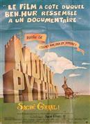 Monty Python, sacré graal - Festival Rétromania