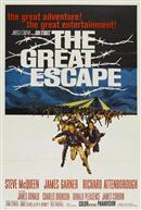 The Great Escape - Classic Films