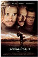 Legends Of The Fall - Classic Films