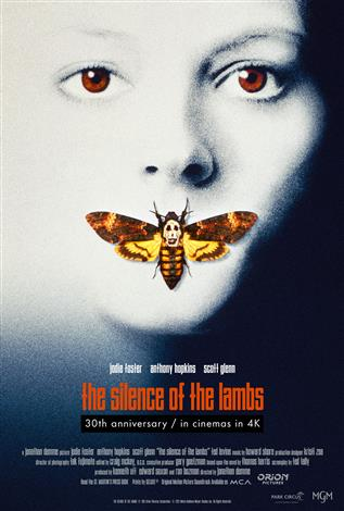 The Silence of the Lambs - Classic Films