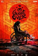 Game Over (Hindi w/e.s.t.)