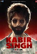 Kabir Singh (Hindi w/e.s.t.)