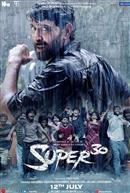 Super 30 (Hindi w/e.s.t.)