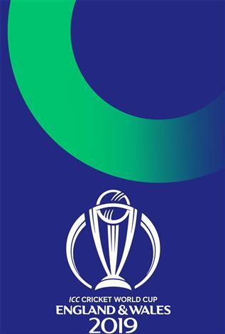 ICC Cricket World Cup 2019 - Final