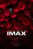 IT Chapter Two – The IMAX Experience®