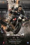 Saaho (Hindi w/e.s.t.)