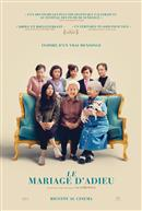 Le mariage d'adieu (Mandarin & Anglais avec s.t.f.)