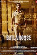 Batla House (Hindi w/e.s.t.)