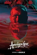 Apocalypse Now Final Cut – The IMAX Experience®