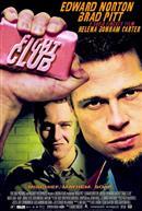 Fight Club - VIP