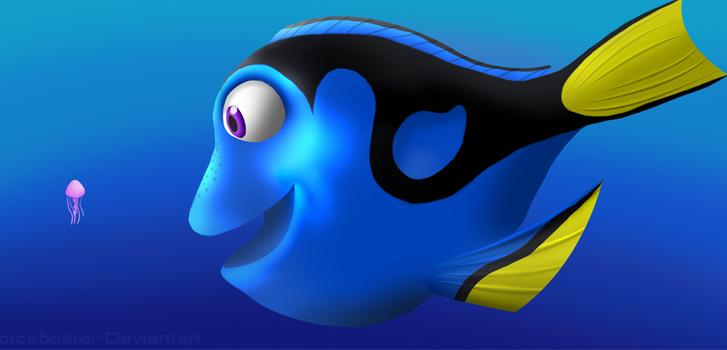 cineplex com cineplex news ellen degeneres just keeps swimming