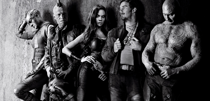 guardians of the galaxy, guardians of the galaxy vol. 2, cineplex, everything you need to know, exclusive, guide, video, new