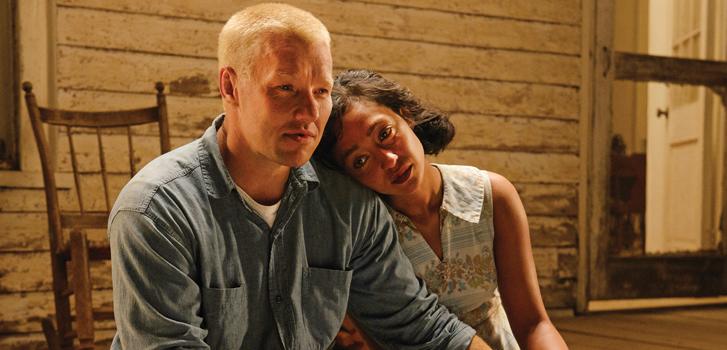 Loving Man: Joel Edgerton talks in-depth about his critically acclaimed film Loving