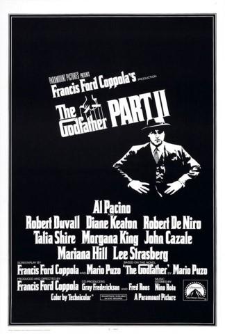 Cineplex com | Classic Films
