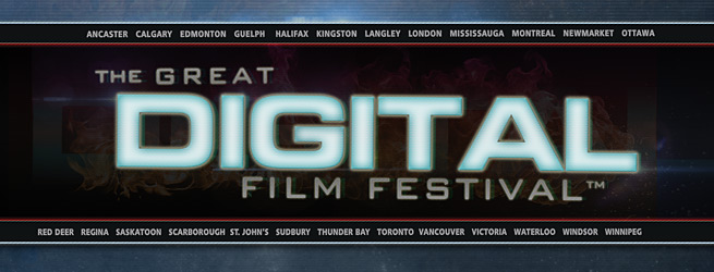 local scene cineplex the great digital film festival. Black Bedroom Furniture Sets. Home Design Ideas