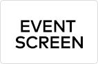 Event Screen
