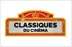 Classiques du cinema