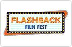 Flashback Film Festival