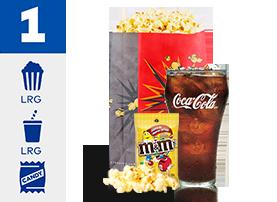 cineplex food coupons 2019