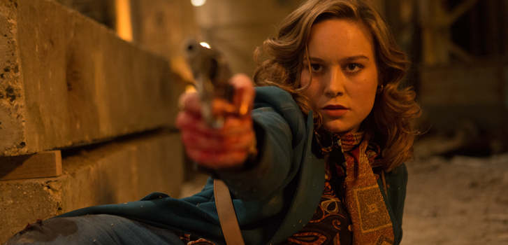Five reasons to watch Free Fire