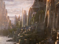 Movie quiz: Journeys & quests