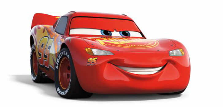 lightning mcqueen, cars, cars 3, owen wilson, movie, disney, pixar,