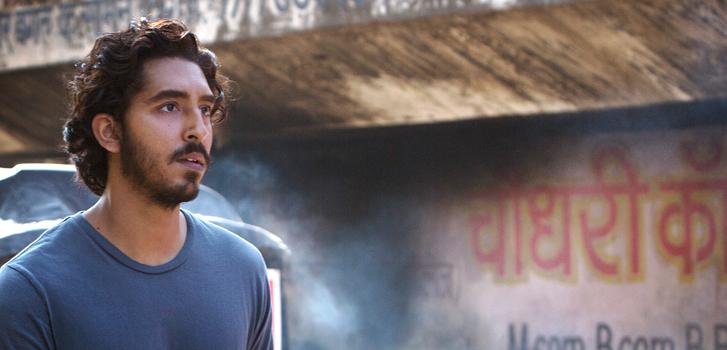 Dev Patel, Rooney Mara, David Wenham and Nicole Kidman star in Canadian EXCLUSIVE first trailer for TIFF film Lion