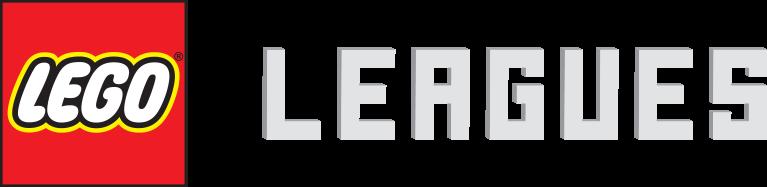Lego Leagues Logo